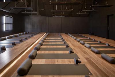 Czy Benefit Systems faworyzuje duże kluby?