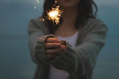 Jak spełnić postanowienie noworoczne i zacząć ćwiczyć?