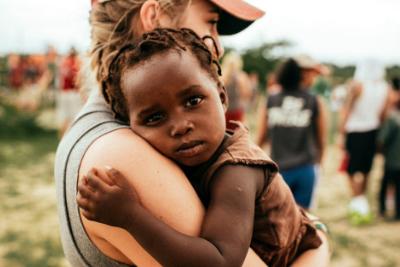 Pomóż innym (nie tylko) w Święta