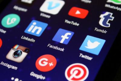 Social Media – budują czy rujnują ?