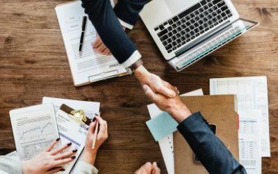 Błędy w umowach, regulaminach i dokumentacji – 8 ważnych zasad.