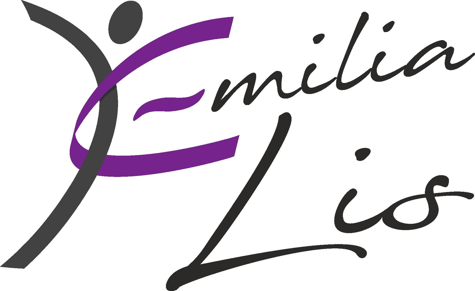 Emilia Lis