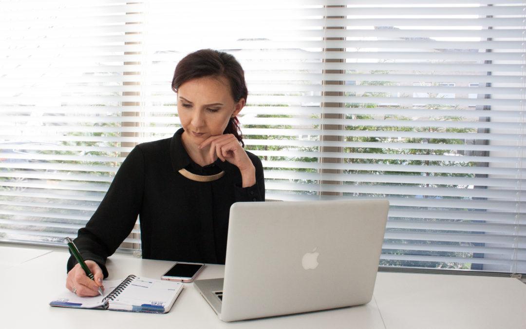 Co robić w tym trudnym czasie? 14 wskazówek na temat komunikacji z klientami zajęć grupowych